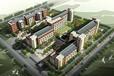 沧县可以做可行性研究报告公司图馆建设