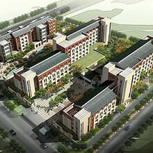 宣汉县项目建议书公司燃气热力节能可研投标专业图片