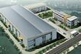 中阳加急做产业发展规划方案公司
