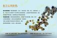 重庆綦江节能评估报告√焊丝-重庆綦江节能评估报告公司