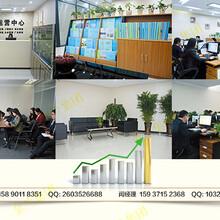 杭州概念性规划设计方案-杭州产业发展规划公司图片