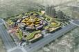 鄂尔多斯新型建筑材料资金申请报告要点