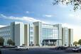 喀什新型建筑材料可行性报告范本