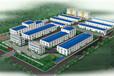 双城新型建筑材料可行性报告周边