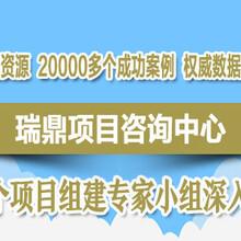 赤城县牡丹特色小镇概念性规划设计公司图片