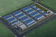 黄山家具产业园可行性分析报告当地可行性公司代写报告