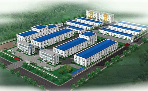 龙游县节能报告编制公司龙游县效果图设计专业