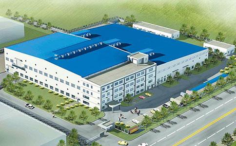 肃北县概念规划设计方案 肃北县招投标书代写专业公司