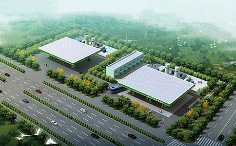 眉县节能报告编制公司眉县概念规划设计方案专业