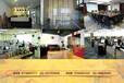 张北高新技术开发区项目建议书公司-张北鸟瞰图