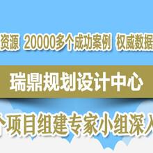上海徐汇区投标书编制服务_辰州矿业研究报告沈阳图片