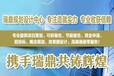 龙游县可行性研究报告服务_项目可行性分析临沧
