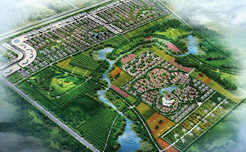 宾阳县专业做可行性报告_市政道路