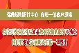 亳州家居产业园概念性规划设计申请