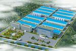郑州中原区提供光伏电站专项资金申请报告