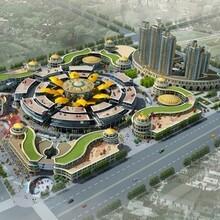克拉玛依投标书高新技术开发区-克拉玛依项目建议书图片