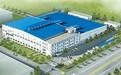 钦州投标书电子科技园-钦州项目实施方案