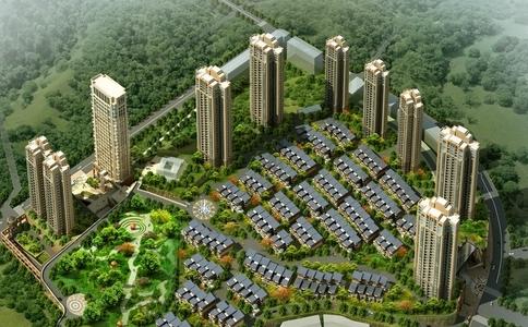 蚌埠项目建议书公司-蚌埠概念性规划文本