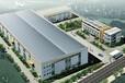 湄潭可以做概念性规划设计方案公司