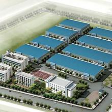 漳州概念性规划文本城市公园建设-漳州项目实施方案图片