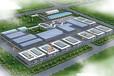 西乡县投标书公司城市综合管廊规划平面图可研专业