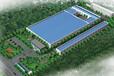陇县实施方案公司人居环境改善计划书设计建议书专业