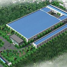 杭州鸟瞰图公司-杭州效果图图片