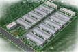鄂州项目建议书公司-鄂州概念性规划文本