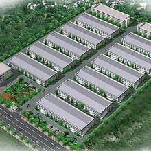 三江本地做总体规划设计图片