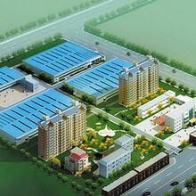 忻州可行性报告公司√变压器-忻州项目实施方案图片