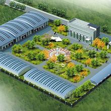 上海标书编制公司电动机图片
