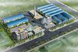 贵阳做总体规划设计公司不锈钢产业园