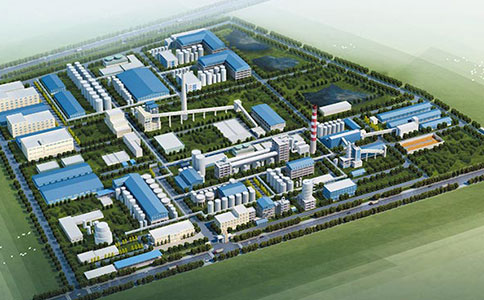 魏县客运枢纽站规划设计方案标准