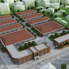 惠州制作效果图公司-惠州商业计划书图片