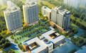 黔西南产业发展规划土地托管-黔西南项目实施方案