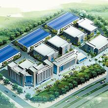 鄢陵县哪有做节能评估报告-鄢陵县产业发展规划图片