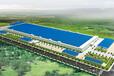 平阴县实施方案公司城市综合管廊方案投标方案专业