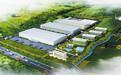 应县土地托管规划设计方案本地