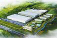 洛浦做项目申请报告公司产业园区