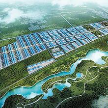 襄樊商业计划书旅游景区-襄樊产业发展规划图片
