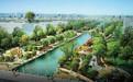哈密乡镇公路概念性规划文本-哈密产业发展规划