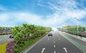 朔州鸟瞰图√交通安全-朔州项目实施方案