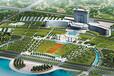 湘潭土地托管节能评估报告-湘潭项目实施方案