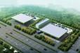 包头客运枢纽站产业发展规划-包头可行性报告