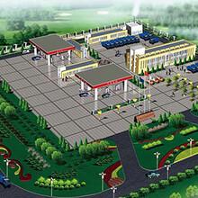通化可以做产业发展规划方案公司图片