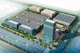 鄂州节能评估报告公司-鄂州项目实施方案