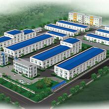 浦江特色小镇规划设计方案公司图片