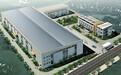 襄汾提供项目实施方案公司