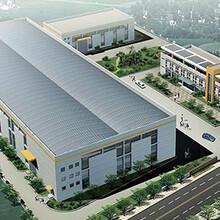 哈尔滨产业发展规划公司-哈尔滨项目实施方案图片