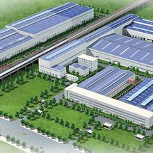 拉萨投标书公司-拉萨产业发展规划图片